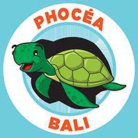 phocea bali