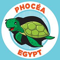 phocea egypt