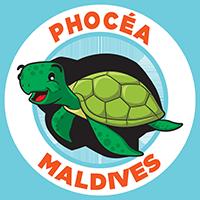 phocea maldives