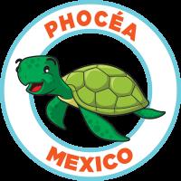 PHOCEA-MEXICO
